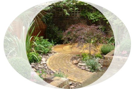 usługi ogrodnicza i nawodnienia