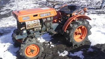 kubota5000-m