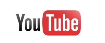 Kanał Youtube AKANTOGRODY  Japońskie Traktorki Ogrodnicze